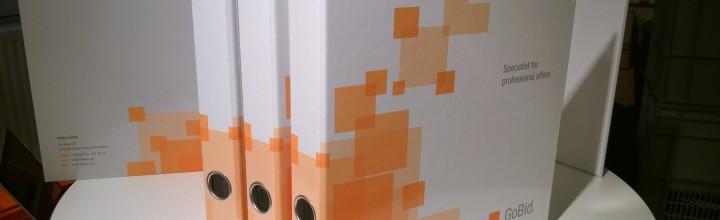 BidBox GmbH started Seminarprogramm