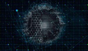 ESA Tender | AO 1-10851 – Smart Shipping